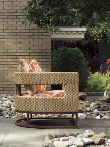 Tommy Bahama - Chair - 3220-11