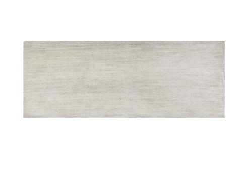 Lexington Home Brands - Fall River Drawer Chest - 714-306
