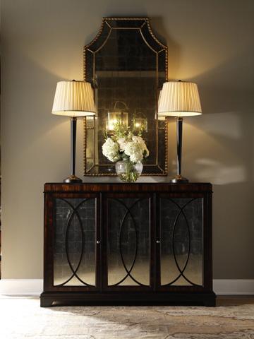 Lillian August Fine Furniture - Grayson Sideboard - LA91051-01