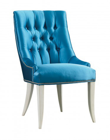 Image of Ally Court Chair