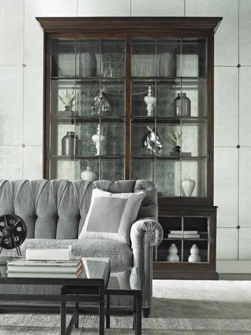 Lillian August Fine Furniture - Brody Nesting Cocktail Table - LA13312-01