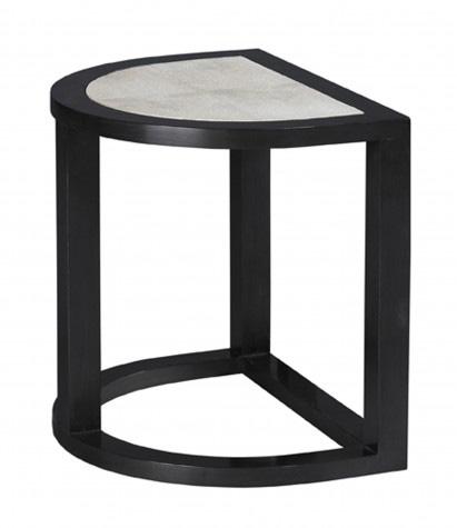 Lillian August Fine Furniture - Brayden Cocktail Table - LA13314S-01