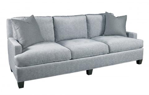 Smithfield Sofa LA9102S