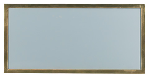 Lillian August Fine Furniture - Essex Chest - LA17362-01
