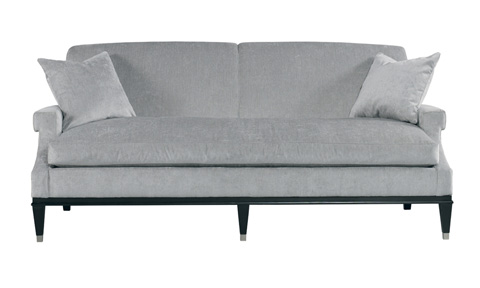 Lillian August Fine Furniture - Keats Sofa - LA7144S
