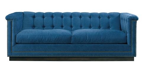 Lillian August Fine Furniture - Highgate Sofa - LA7152S