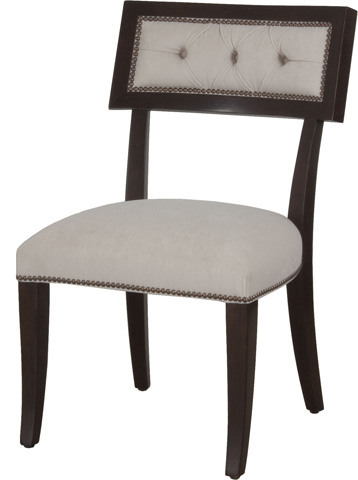 Lorts - Accent Chair - 245