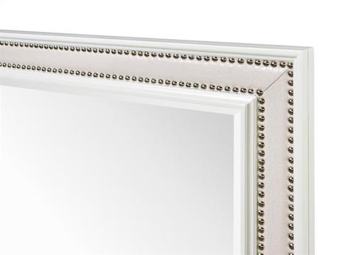 Magnussen Home - Landscape Mirror - B2344-40