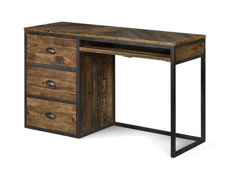 Magnussen Home - Desk - Y2377-30