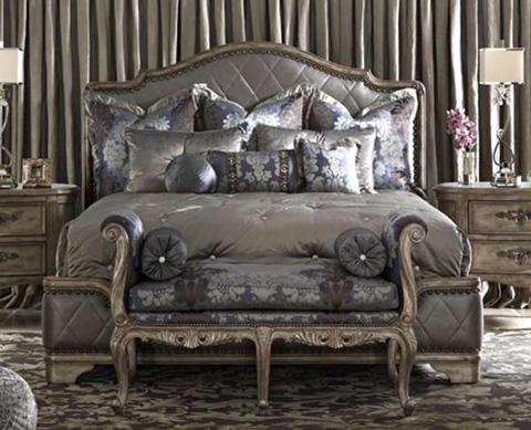Marge Carson - Palisades Bedding Package - PS95