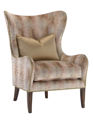 Marge Carson - Nelson Chair - NEL41