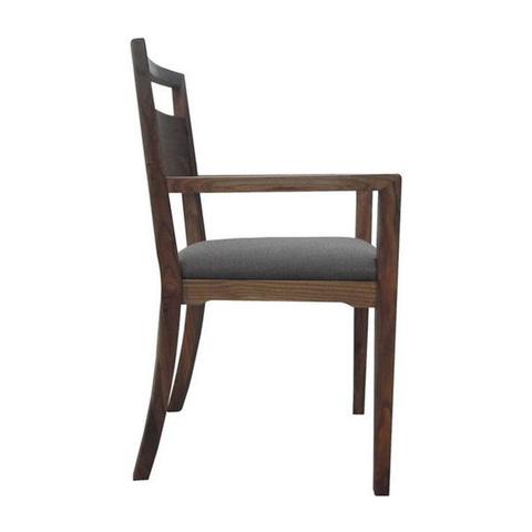 Maria Yee - Sausalito Arm Chair - 210-106354