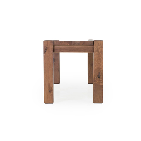 Maria Yee - Rutherford Bench - 210-106356