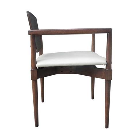 Maria Yee - Lucida Arm Chair - 210-106393