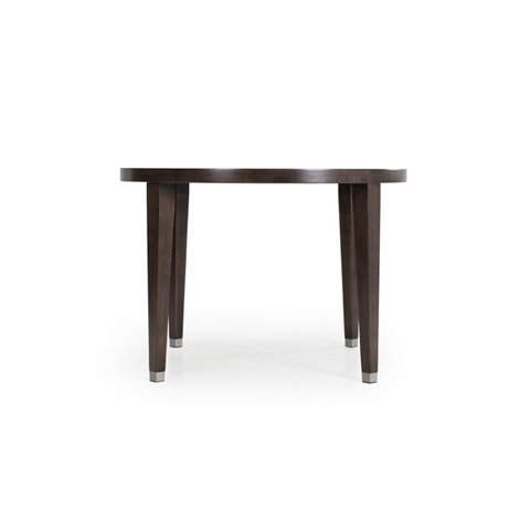 Maria Yee - Calistoga Round Dining Table - 220-104608