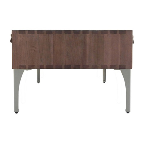 Maria Yee - Hattori Cocktail Table - 220-106851