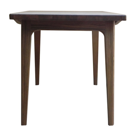 Maria Yee - Merced Desk - 220-106861