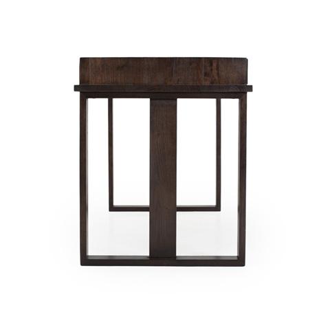 Maria Yee - Katsura Desk - 220-107598