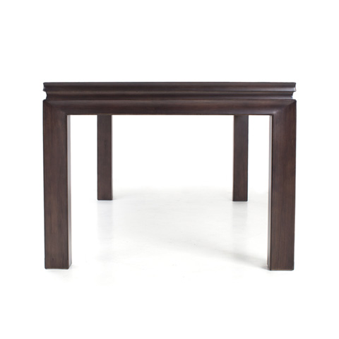 Maria Yee - Aptos Dining Table - 220-107683