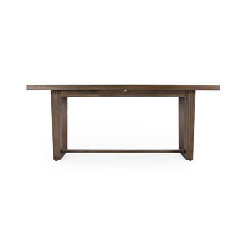 Maria Yee - Katsura Extension Dining Table - 220-107689