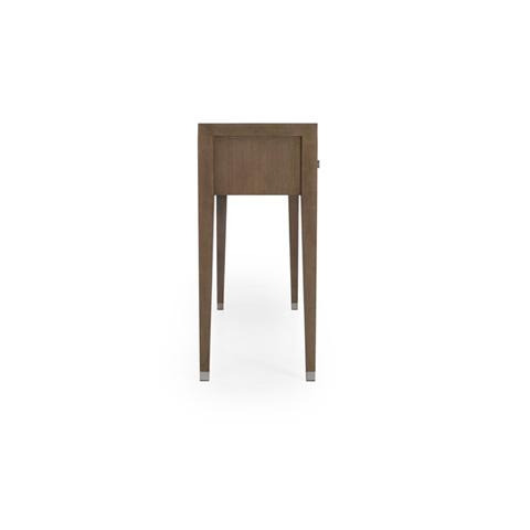 Maria Yee - Calistoga Console Table - 220-107796