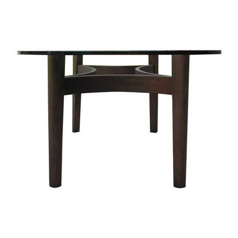 Maria Yee - Catalina Cocktail Table - 229-105869