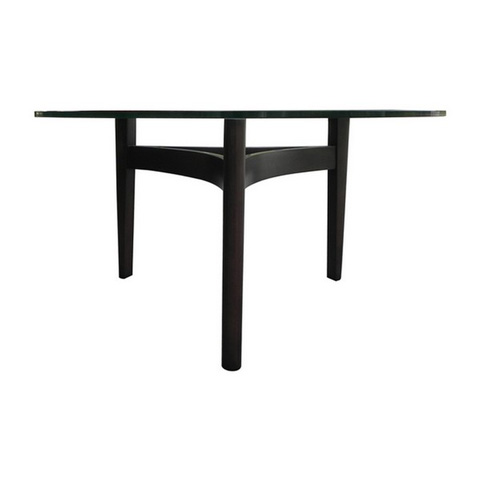 Maria Yee - Catalina Round Cocktail Table - 229-105870