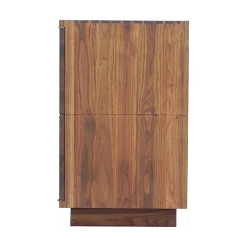 Maria Yee - Papyrus Sideboard - 230-105381