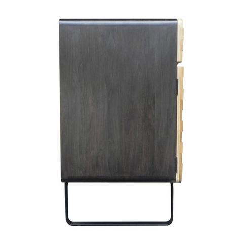 Maria Yee - Divona Sideboard - 230-105615