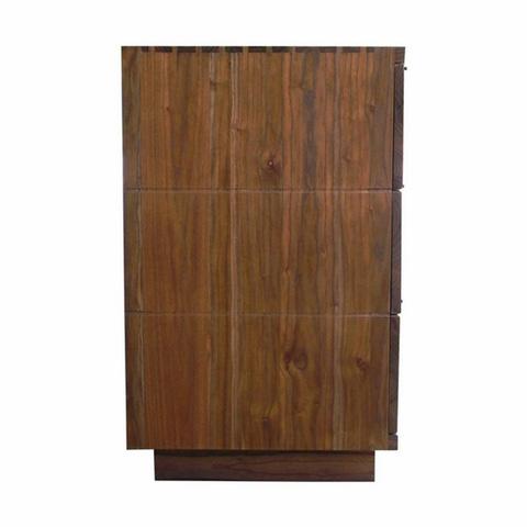 Maria Yee - Papyrus Dresser - 230-105910