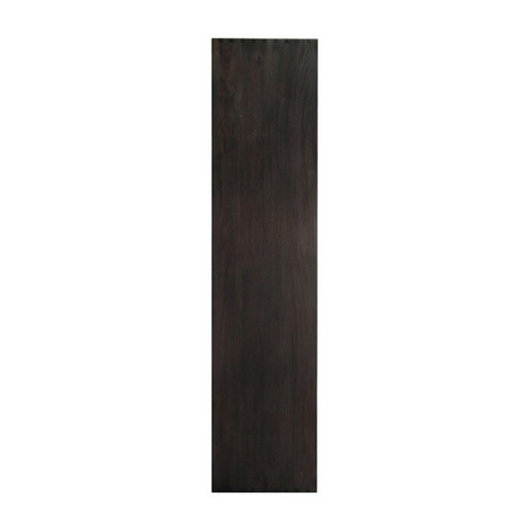 Maria Yee - Danville Tall Bookcase - 230-106346