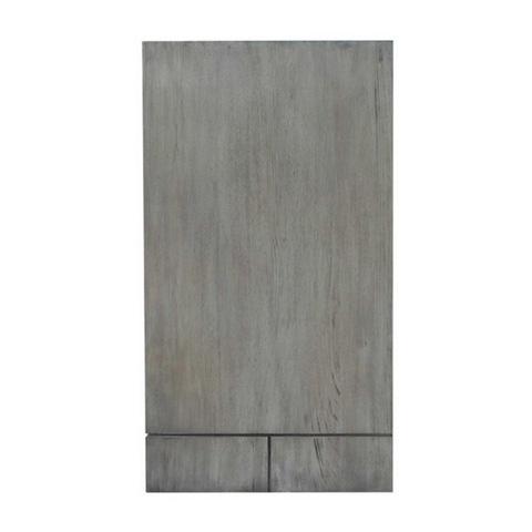 Maria Yee - Shasta Sideboard - 230-106362
