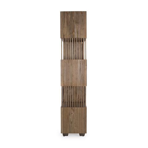 Maria Yee - Katsura Bookcase - 230-107585