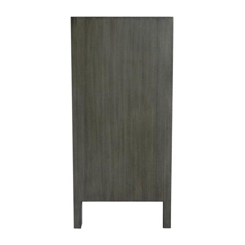Maria Yee - Aldus Dresser - 230-107636