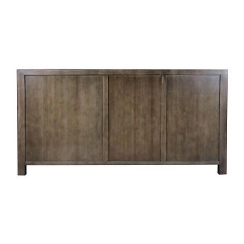 Maria Yee - Calistoga Dresser - 230-107656