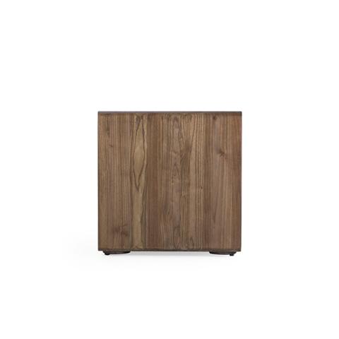 Maria Yee - Merced Dresser - 230-107854