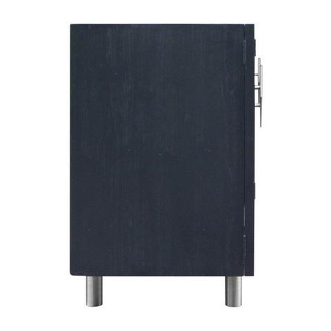 Maria Yee - Forte Sideboard - 230-107982