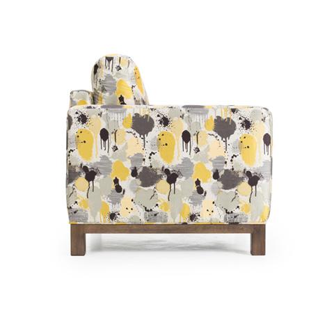 Maria Yee - Edmund Chair - 265-105766