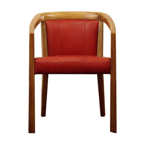 Maria Yee - Ojai Arm Chair - 265-105893