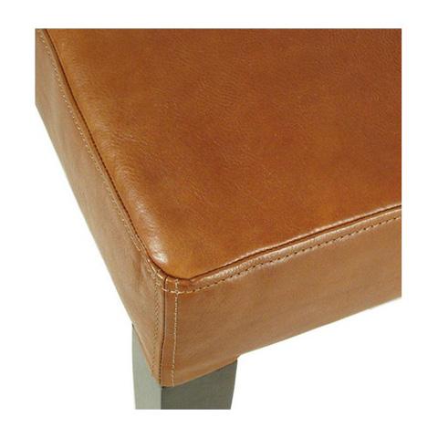 Maria Yee - Montecito Swift Chair Ottoman - 265-106127