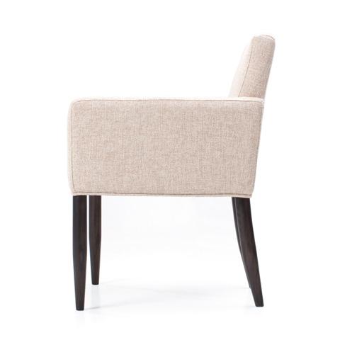 Maria Yee - Merced Arm Chair - 265-107475