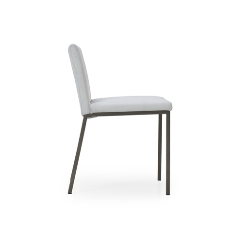 Maria Yee - Maxwell Low Back Dining Chair - 265-107996