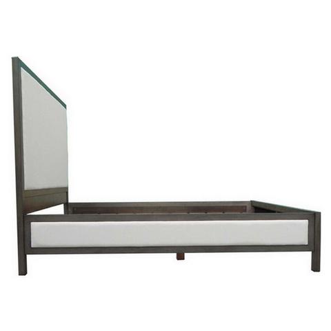 Maria Yee - Aldus King Bed - 249-107628