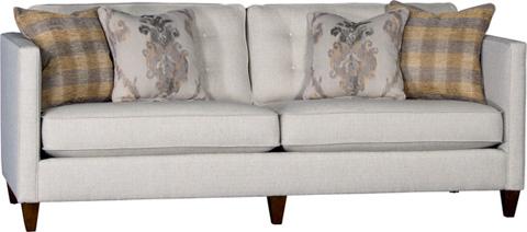 Mayo Furniture - Sofa - 1333F10