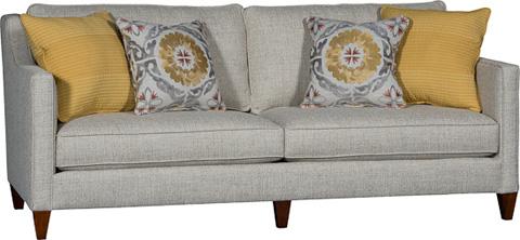 Mayo Furniture - Sofa - 6170F10