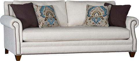 Mayo Furniture - Sofa - 7240F10