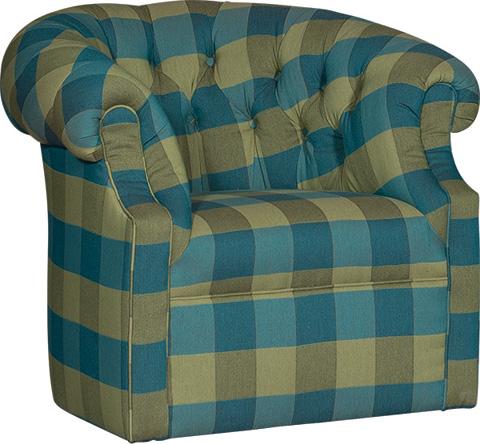 Mayo Furniture - Swivel Chair - 8220F42