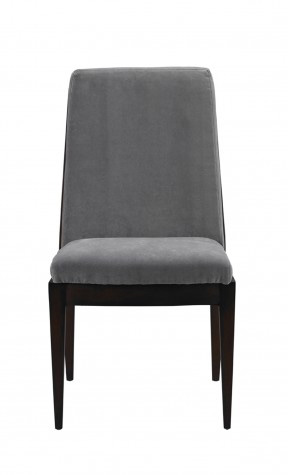 Mr. and Mrs. Howard by Sherrill Furniture - Livingston Armless Chair - H302AC