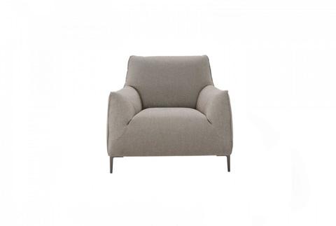 Natuzzi Italia - Dolly Chair - 2899003