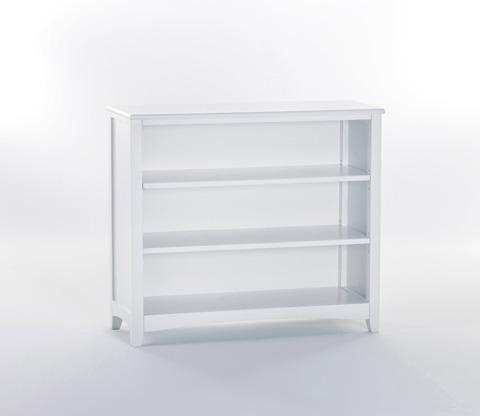 NE Kids - Short Vertical Bookcase - 7565